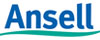 Logo - Ansell