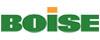 Logo - Boise