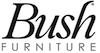 Logo - Bush