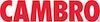Logo - Cambro