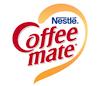 Logo - Coffee-Mate