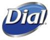 Logo - Dial