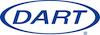 Logo - Dart