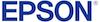 Logo - Epson