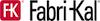 Logo - Fabri-Kal