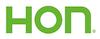 Logo - Hon