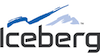 Logo - Iceberg