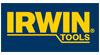 Logo - Irwin