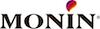 Logo - Monin