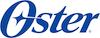 Logo - Oster