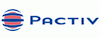 Logo - Pactiv