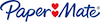 Logo - Papermate