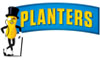 Logo - Planters