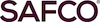 Logo - Safco