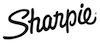 Logo - Sharpie
