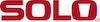 Logo - Solo