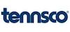 Logo - Tennsco