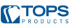 Logo - Tops