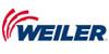Logo - Weiler