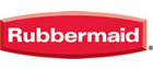 Logo - Rubbermaid